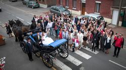 Photographe-mariage-Ecaillon