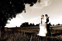 Photo_mariage_Grégory_Smellinckx_110