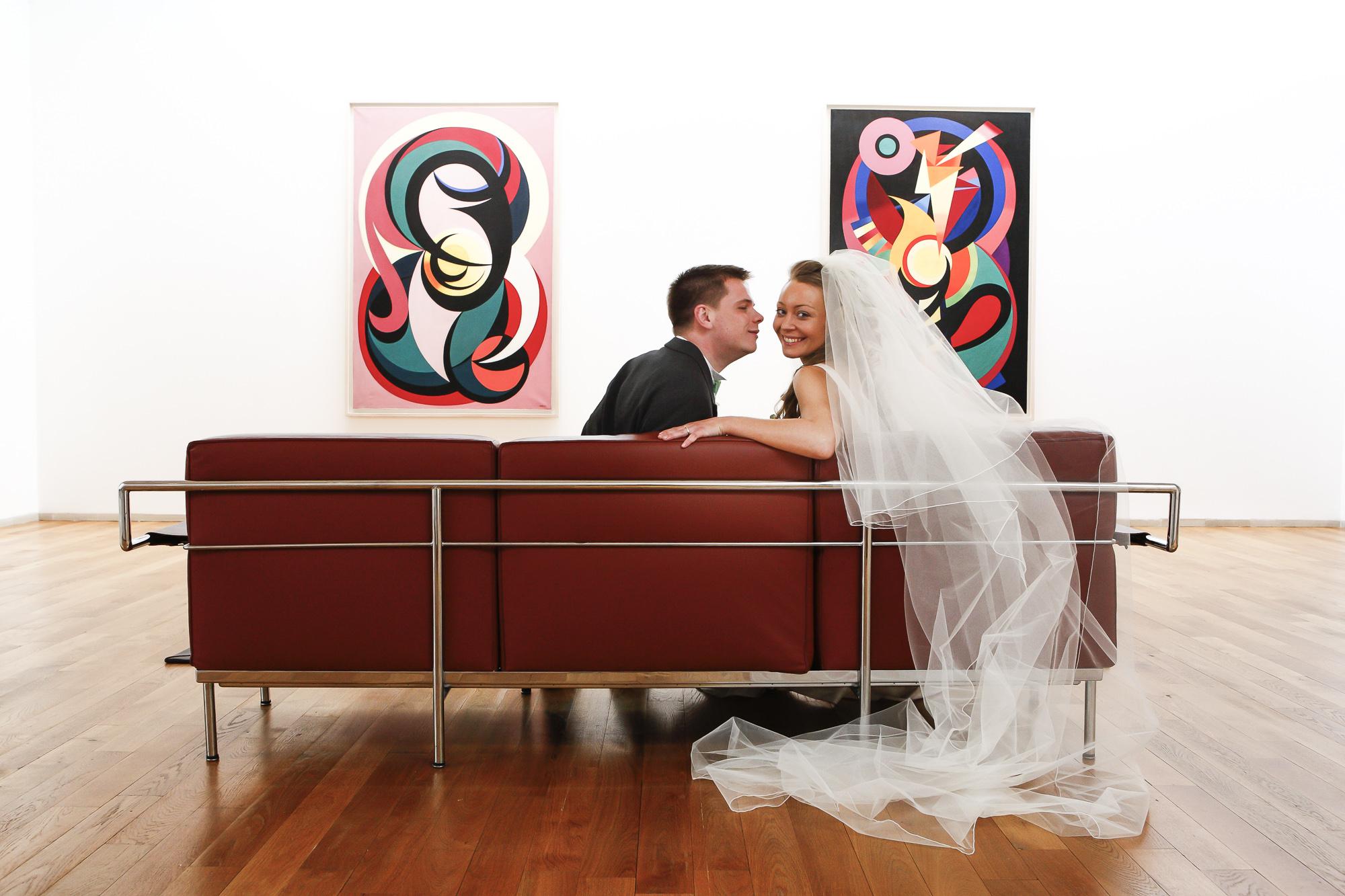Photographe-mariage-Le Cateau