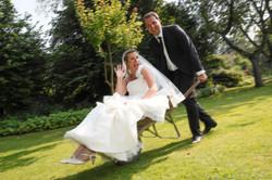 Photo_mariage_Grégory_Smellinckx_120