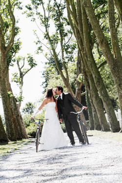 Photo_mariage_Grégory_Smellinckx_115