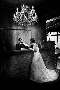 Photo_mariage_Grégory_Smellinckx_116