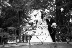 Photographe-mariage-Saint-Quentin