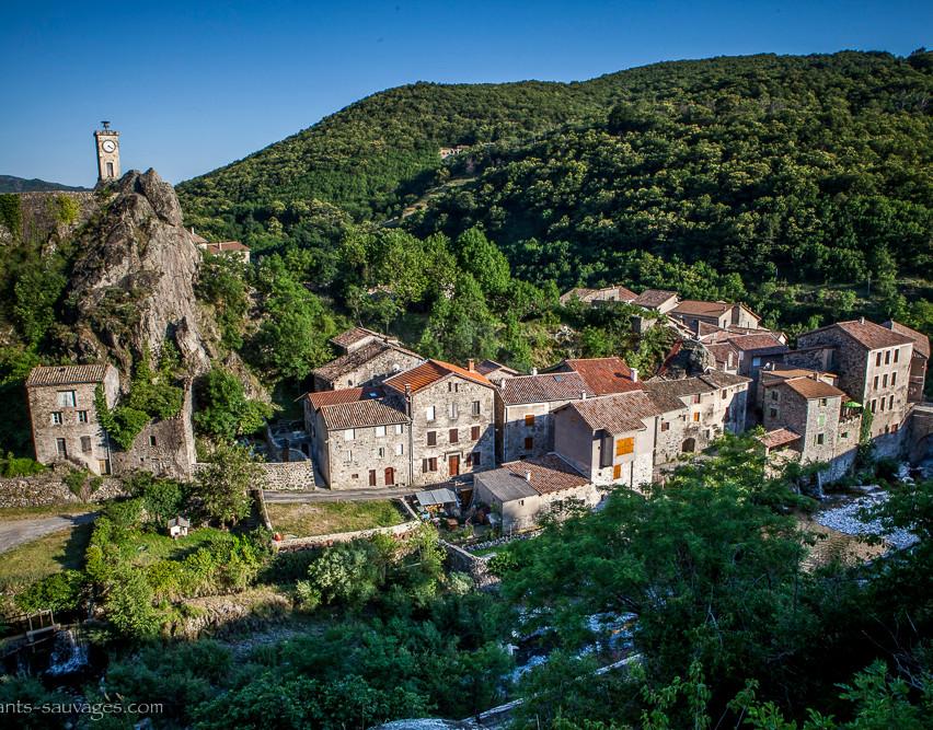 011_Burzet-Ardèche