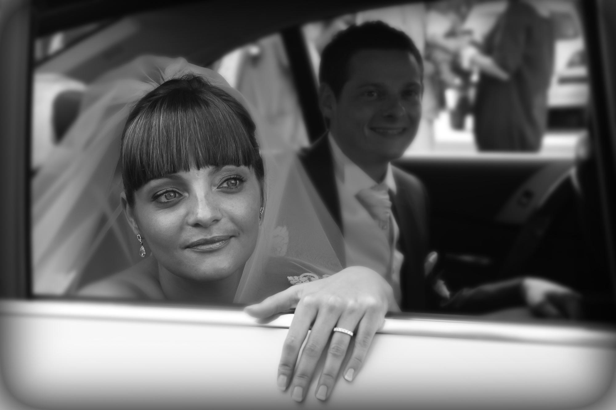 Photographe-mariage-Calais