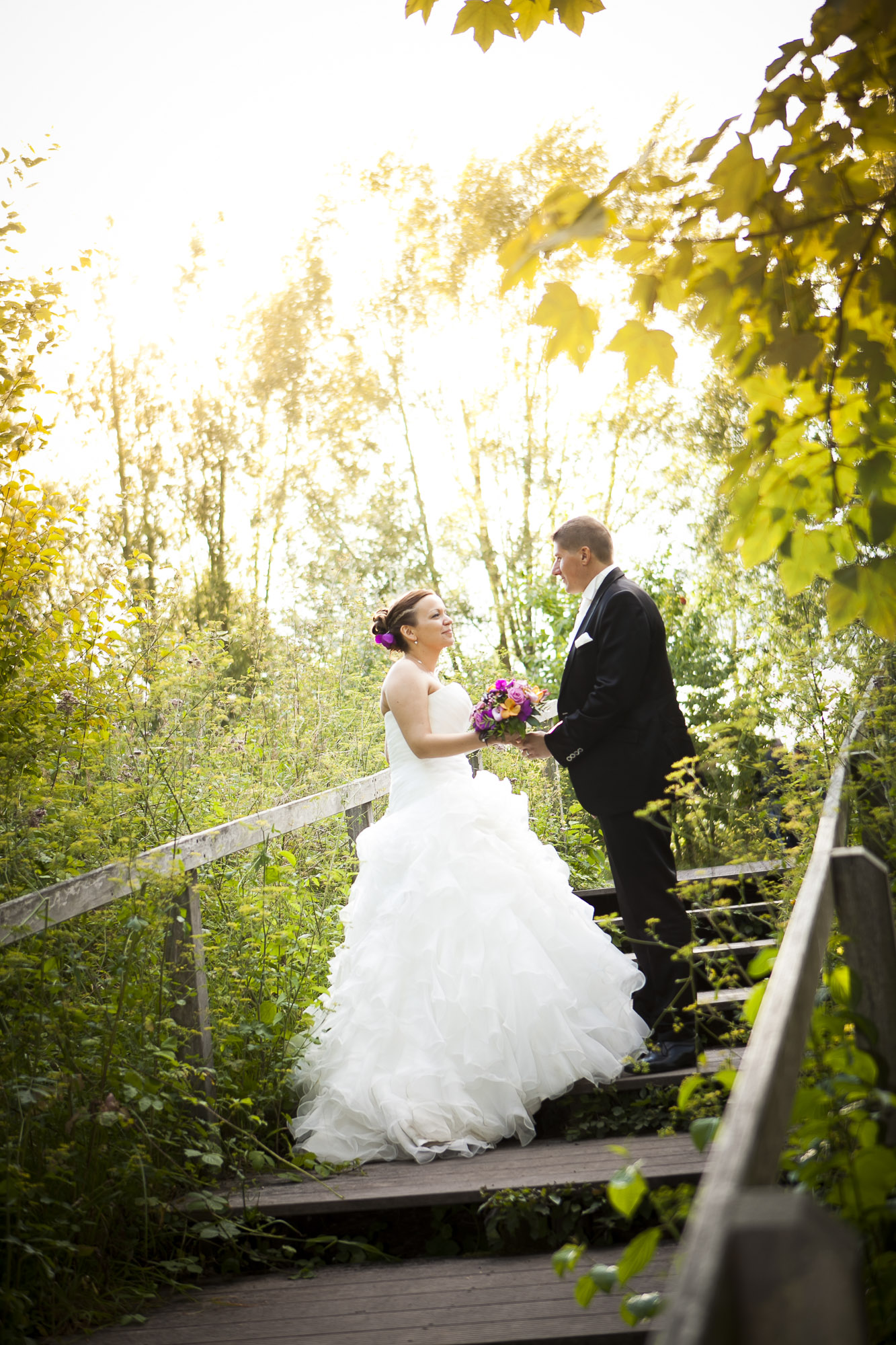 Photo_mariage_Grégory_Smellinckx_132