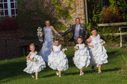 Photographe-mariage-Aisne