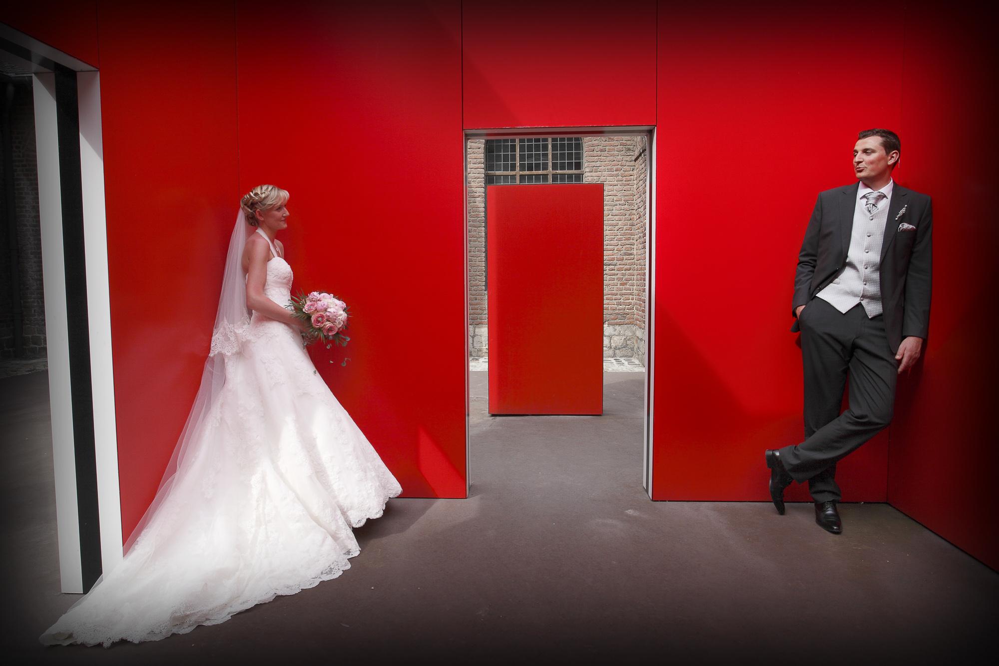 Photo_mariage_Grégory_Smellinckx_113