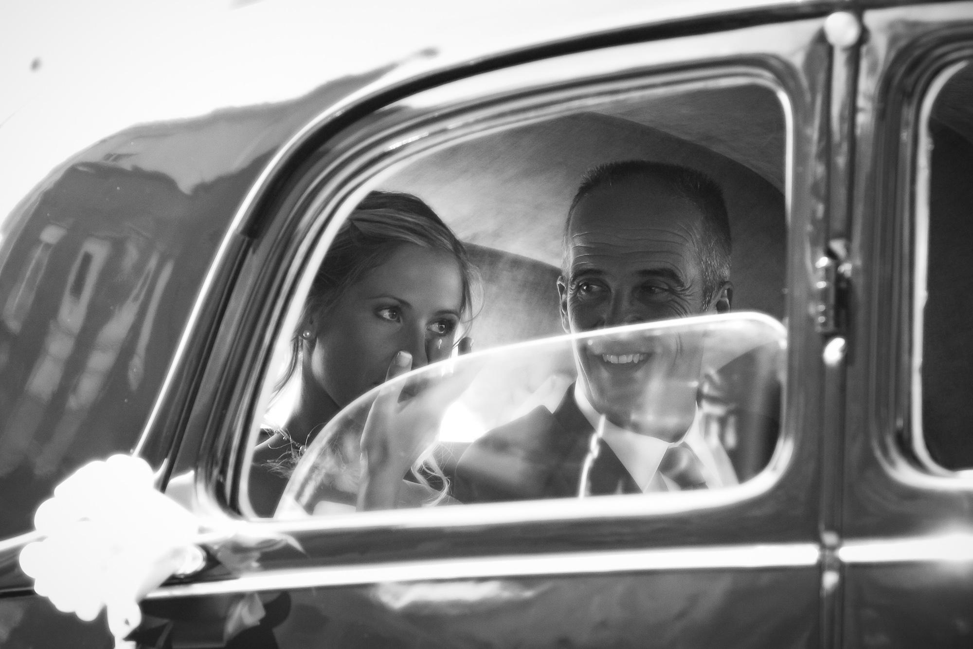 Photographe-mariage-Somain