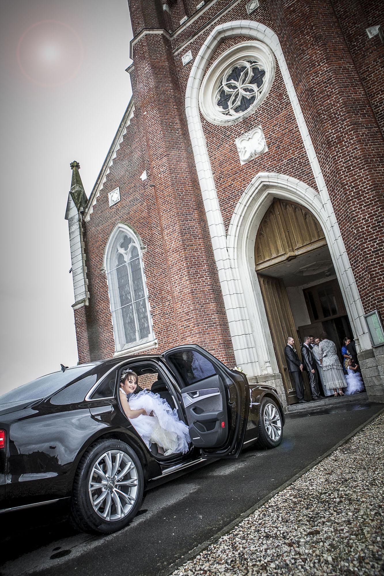 Photo_mariage_Grégory_Smellinckx_137