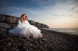 Photographe-mariage-Abbeville