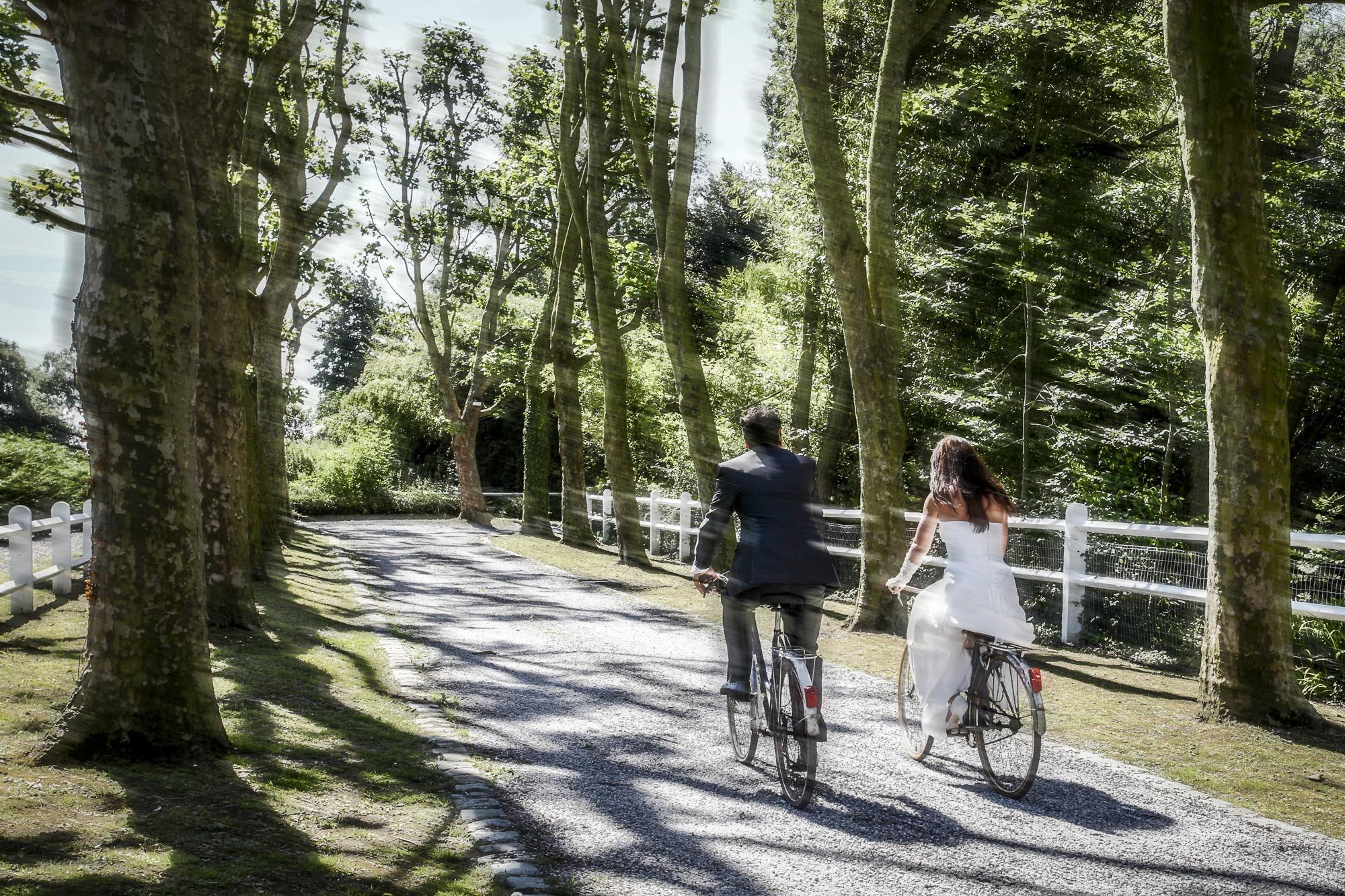 Photo_mariage_Grégory_Smellinckx_114