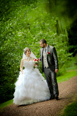 Photo_mariage_Grégory_Smellinckx_140