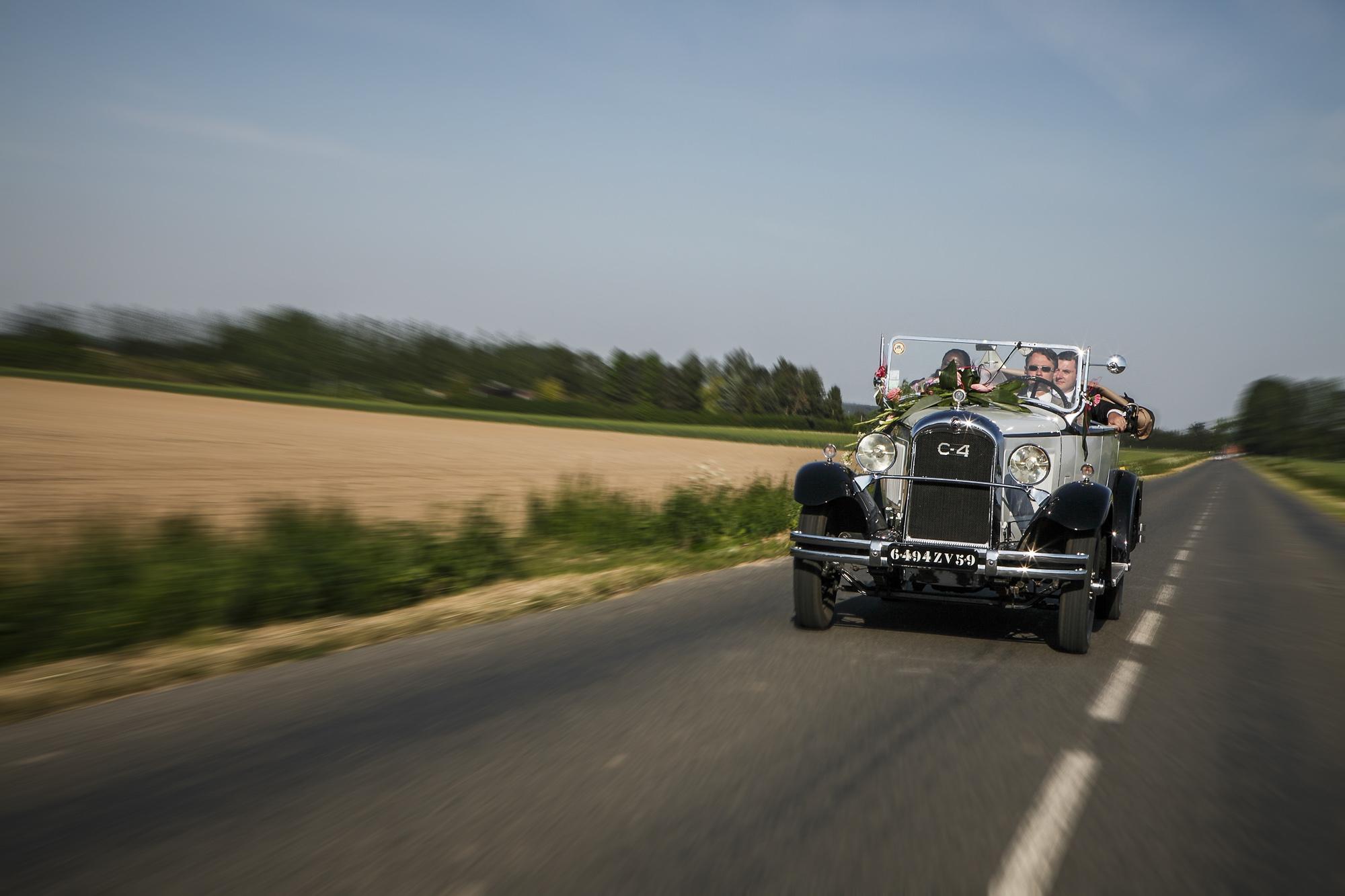 Photographe-mariage-Amiens