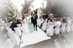 Photographe-mariage-Arras