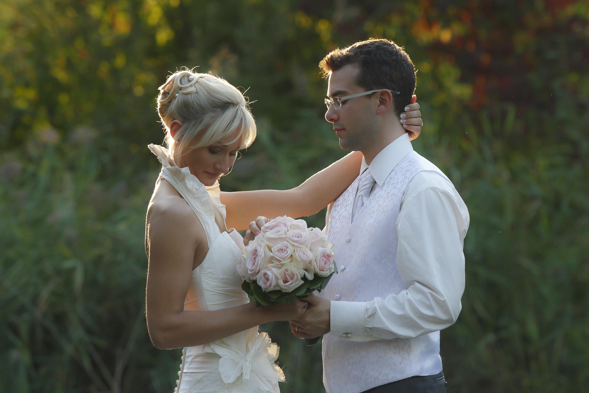 Photographe-mariage-Erre