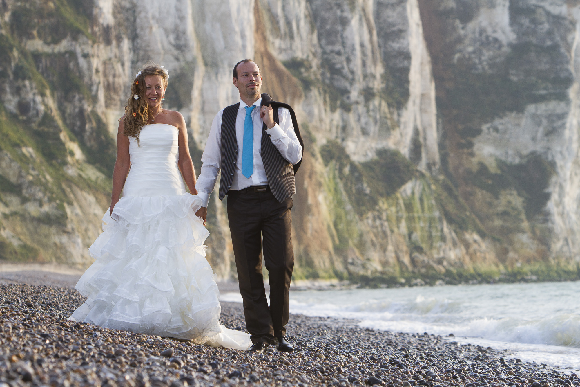Photographe-mariage-Normandie