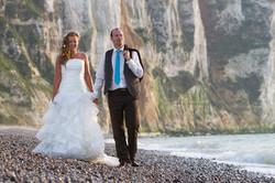 Photographe-mariage-Normandie