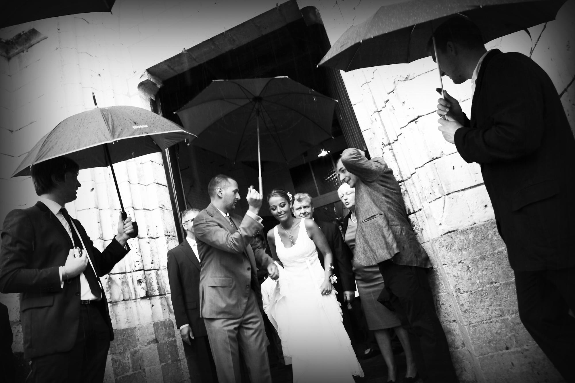 Photographe-mariage-Bailleul