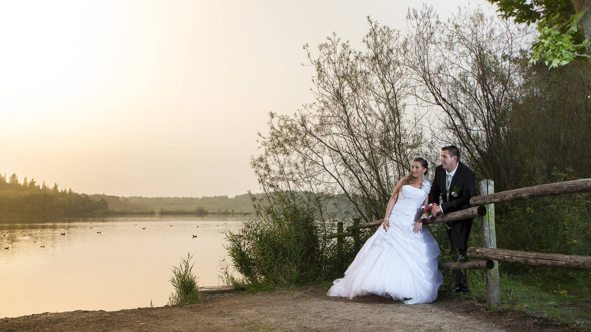 Photographe-mariage-Rieulay