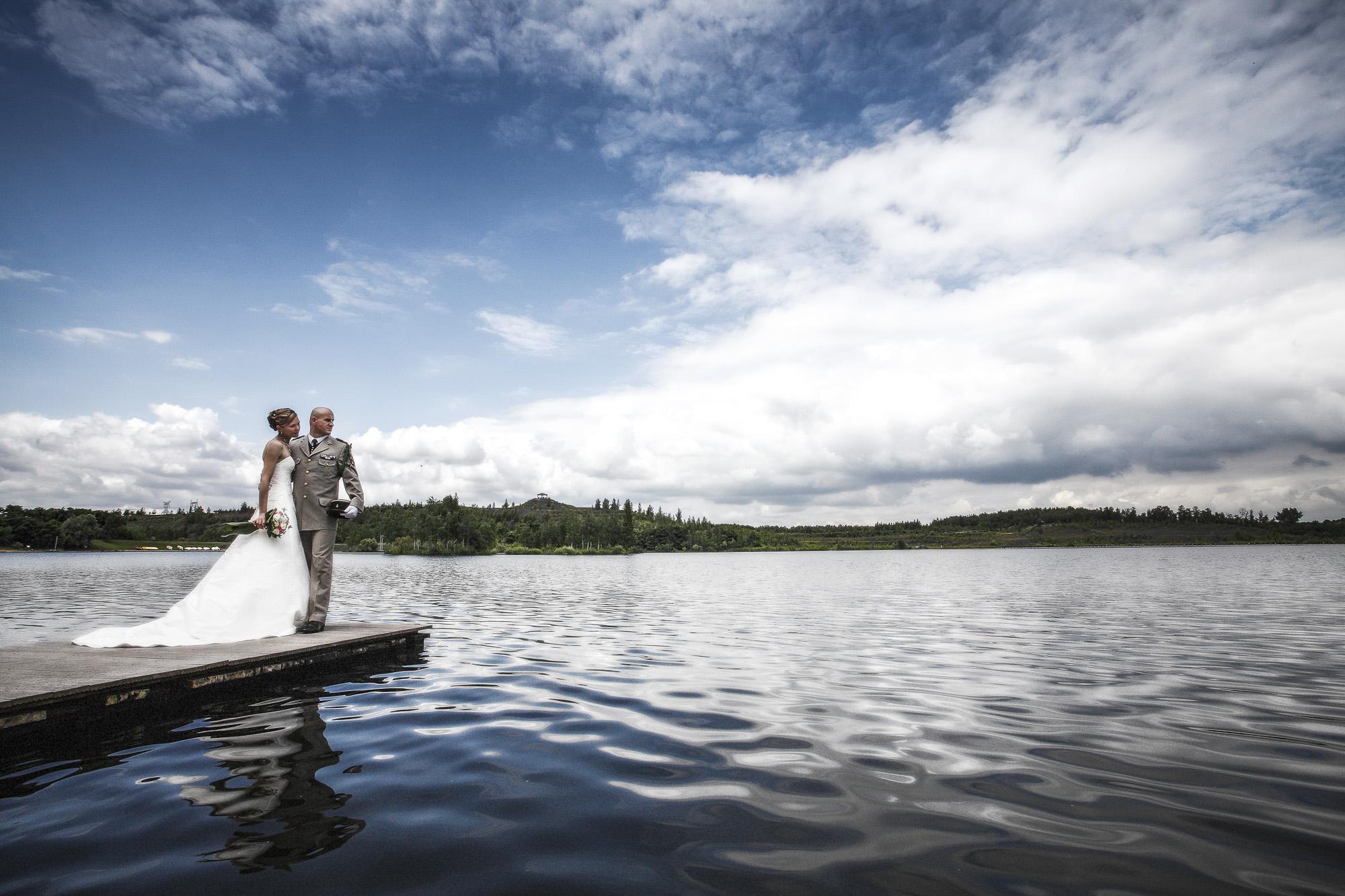Photographe-mariage-Reims