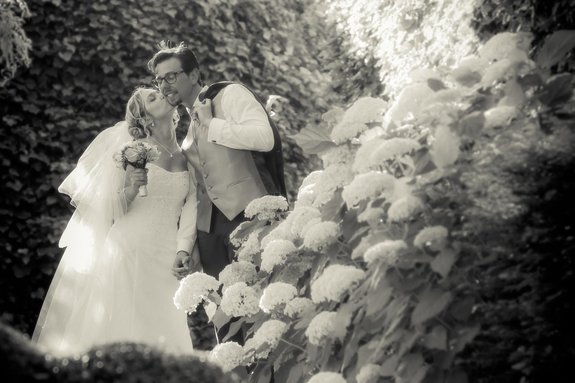 Photo_mariage_Grégory_Smellinckx_125