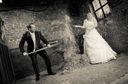 Photo_mariage_Grégory_Smellinckx_108