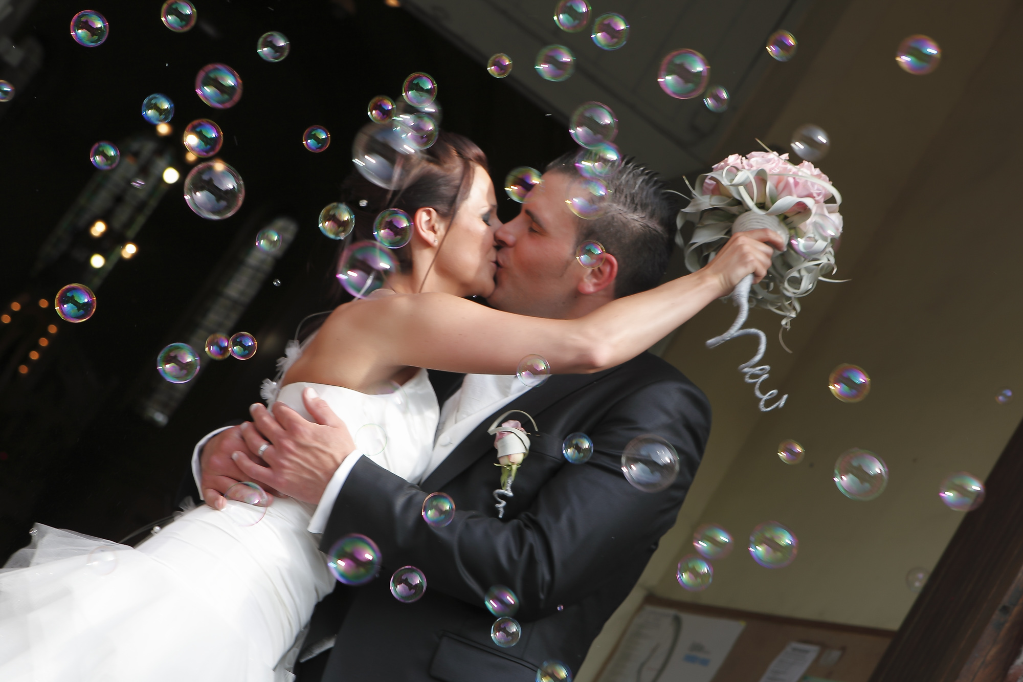 Photographe-mariage-Fenain