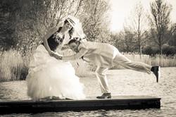 Photographe-mariage-Rieulay