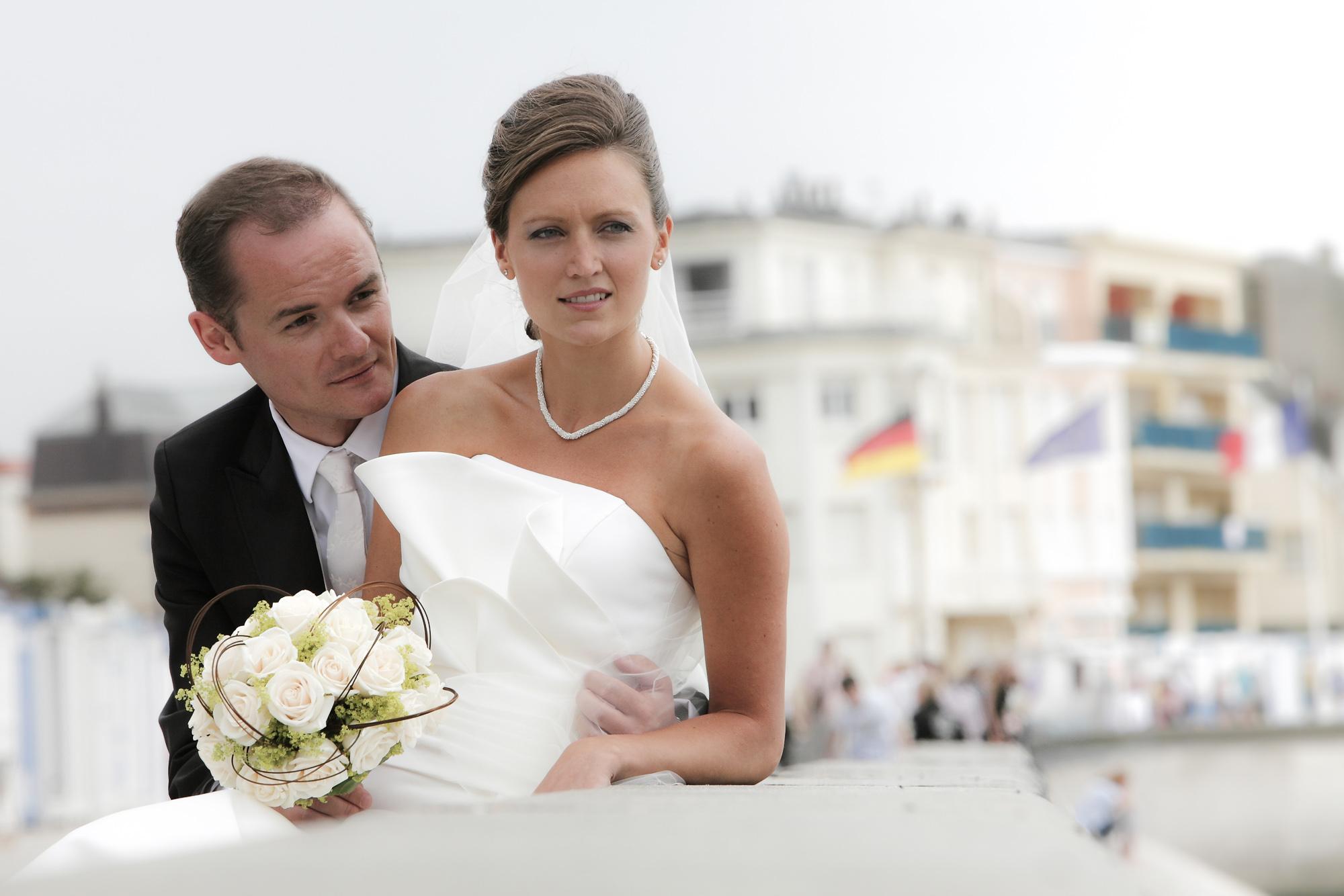 Photographe-mariage-Le Touquet