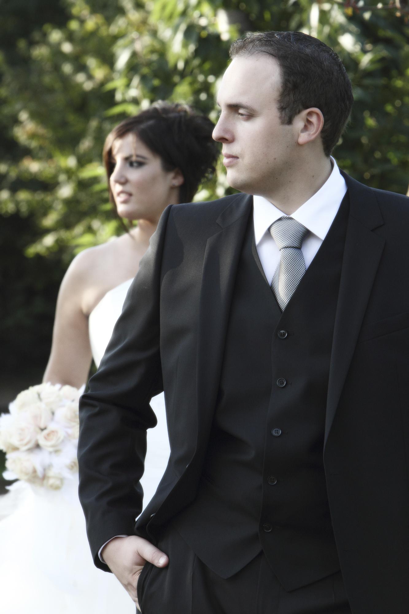 Photo_mariage_Grégory_Smellinckx_144