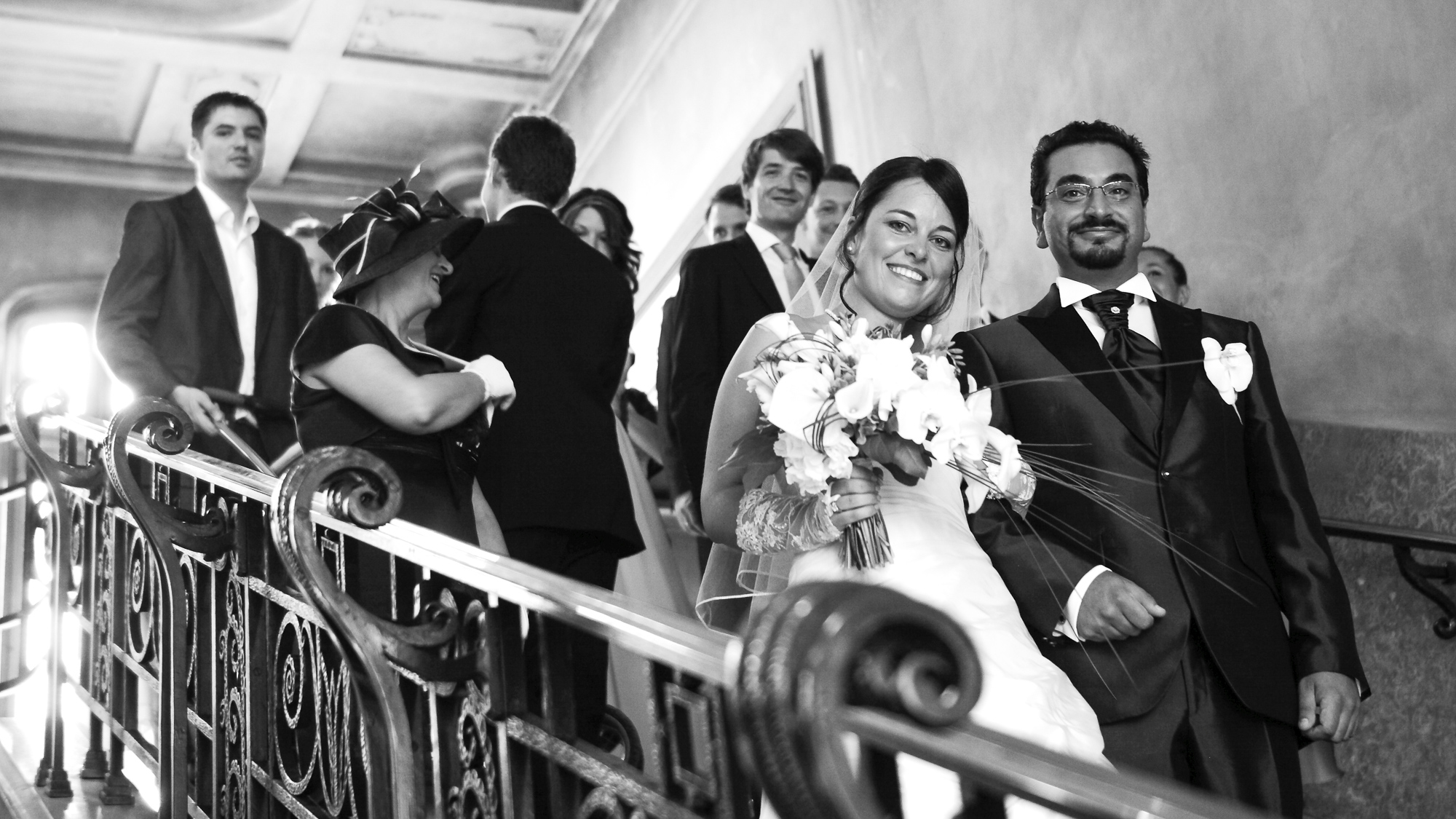 Photographe-mariage-Lille