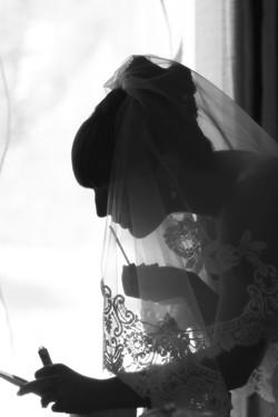 photographe-mariage-nord