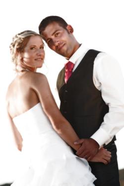 Photo_mariage_Grégory_Smellinckx_111