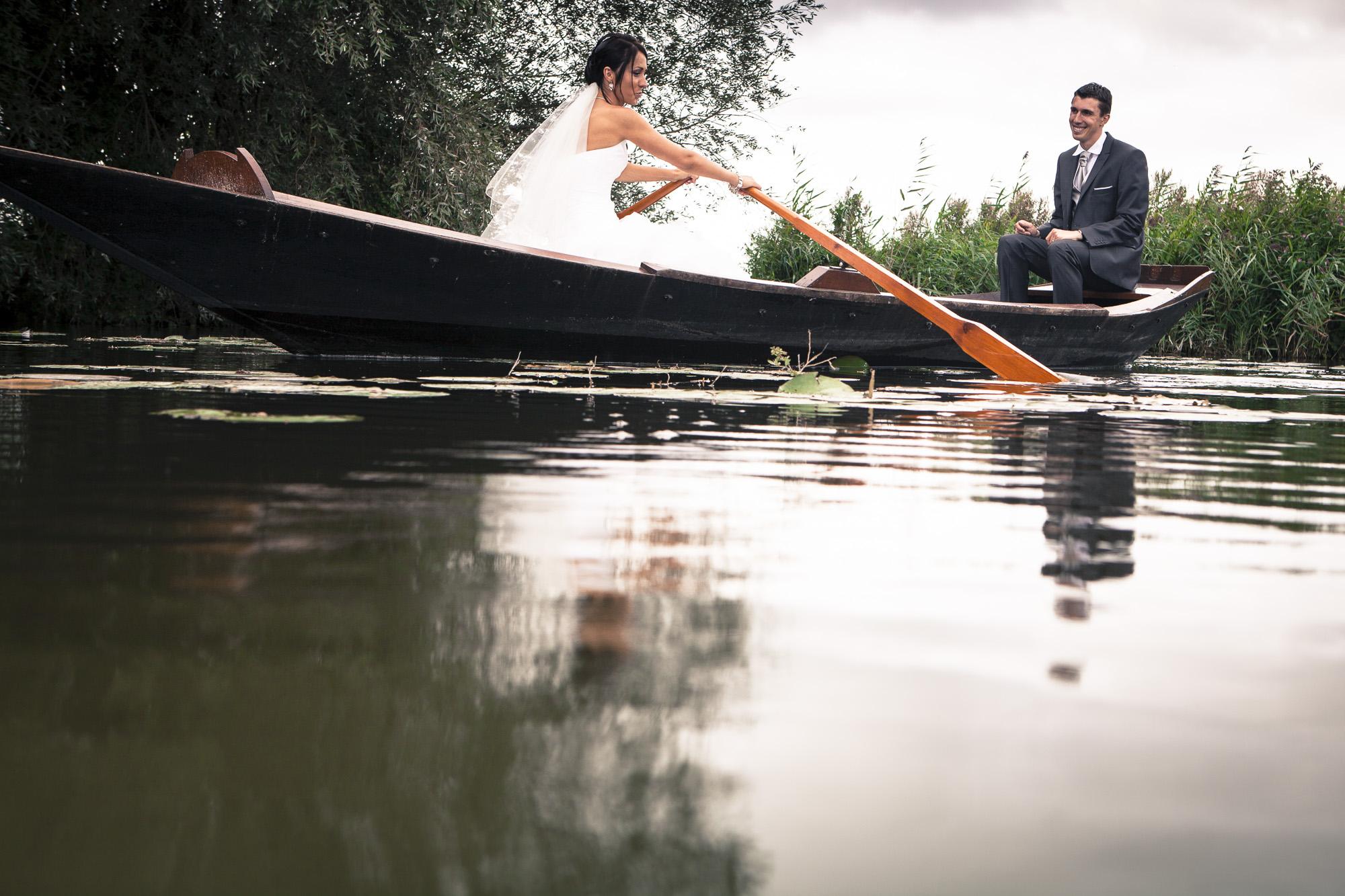 Photo_mariage_Grégory_Smellinckx_124