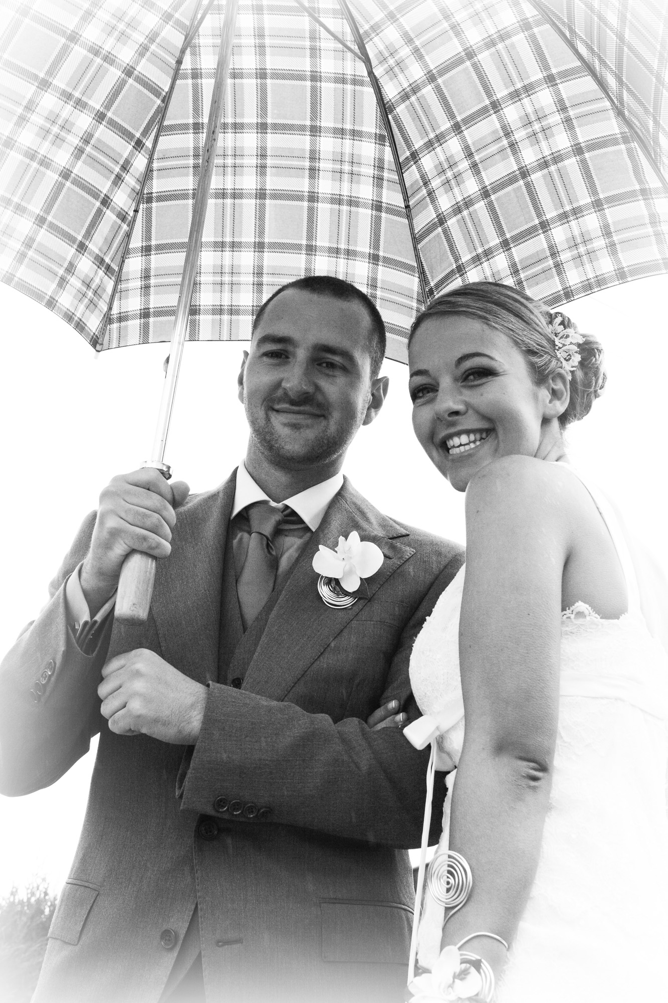 Photographe-mariage-Hazebrouck