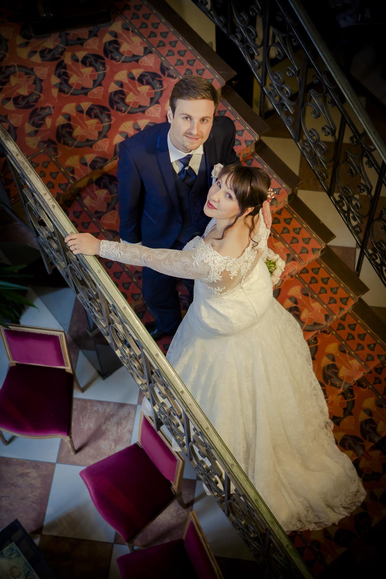 Photo_mariage_Grégory_Smellinckx_112