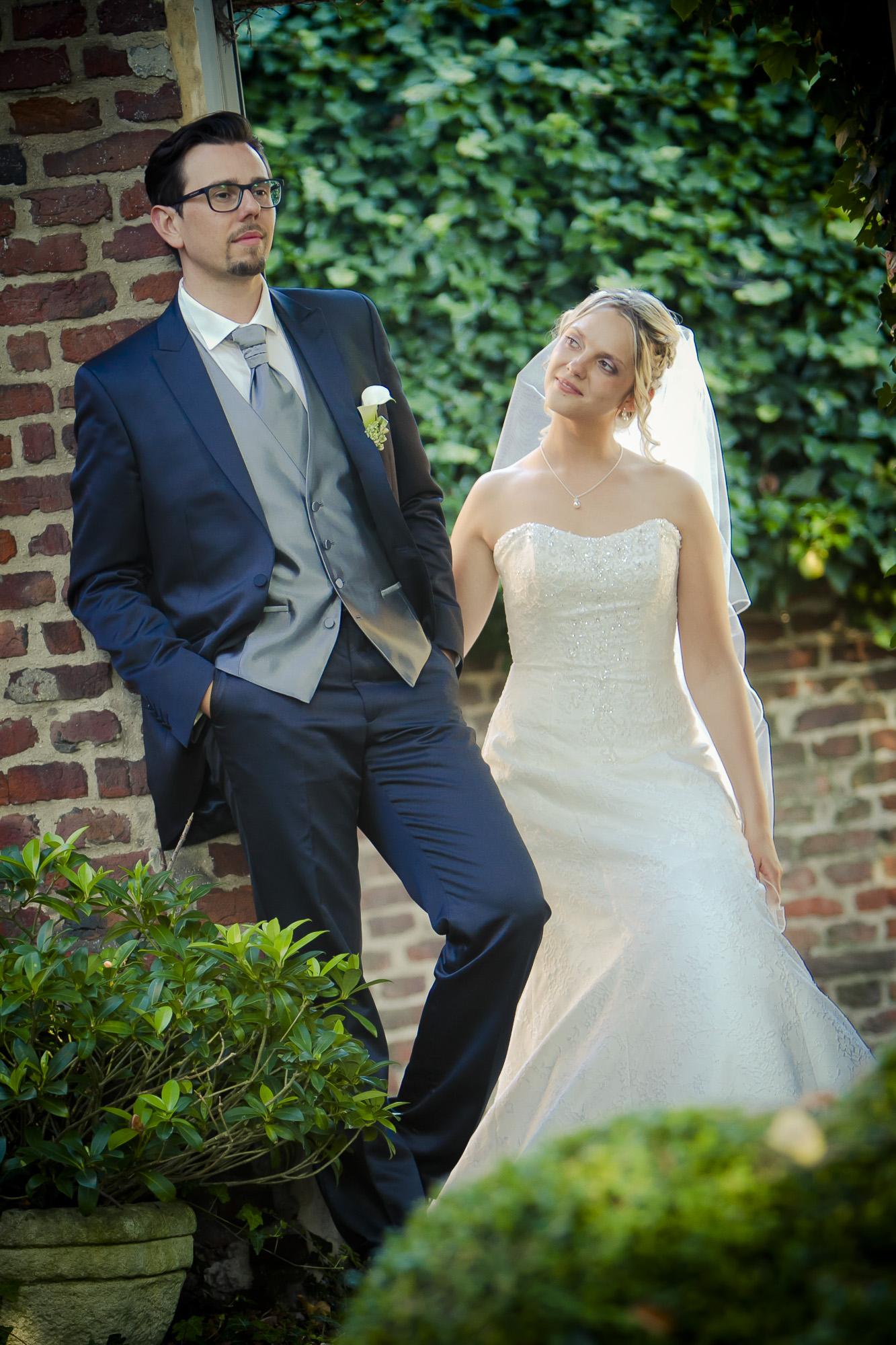 Photo_mariage_Grégory_Smellinckx_119