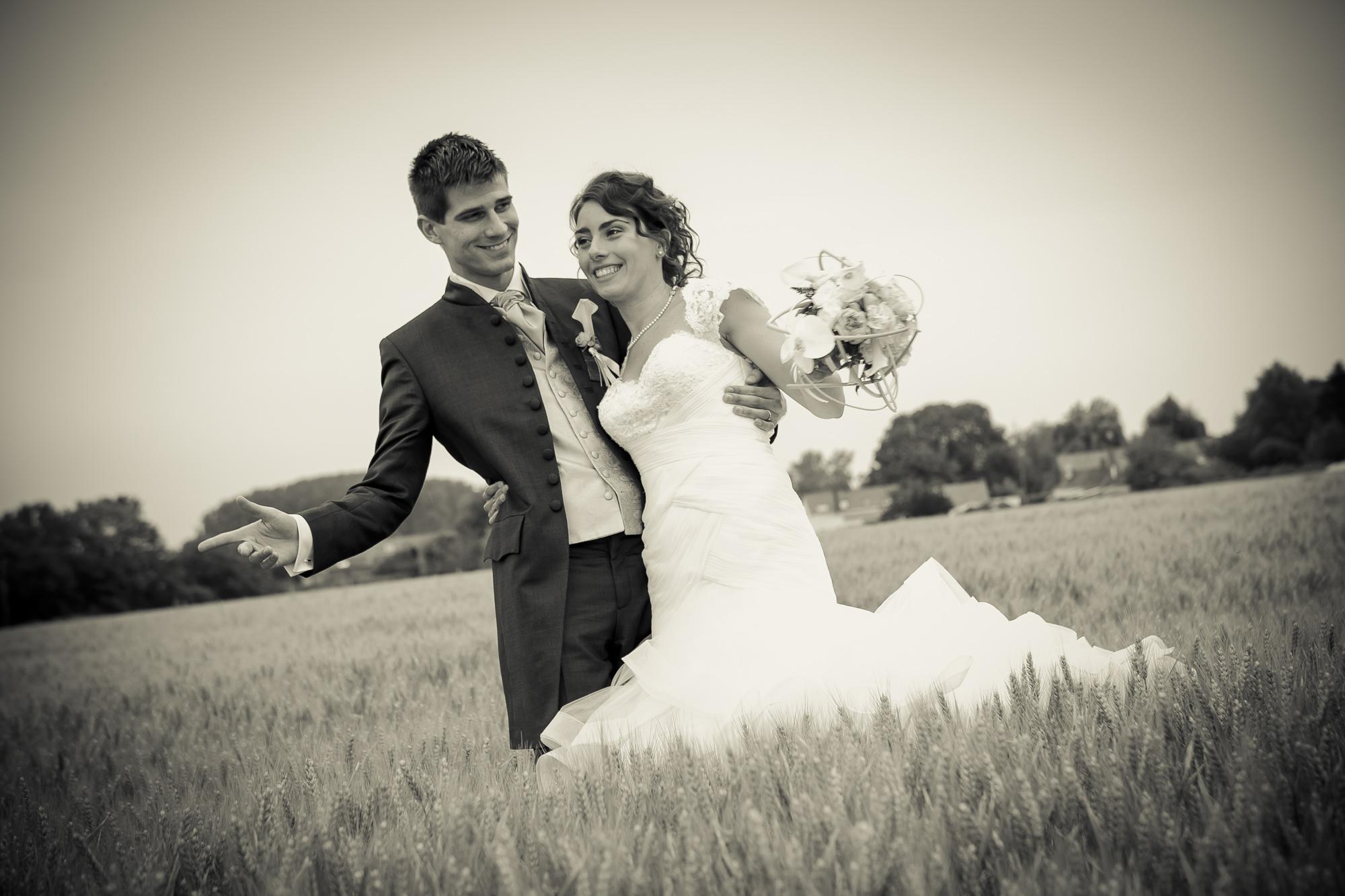Photographe-mariage-Soisson