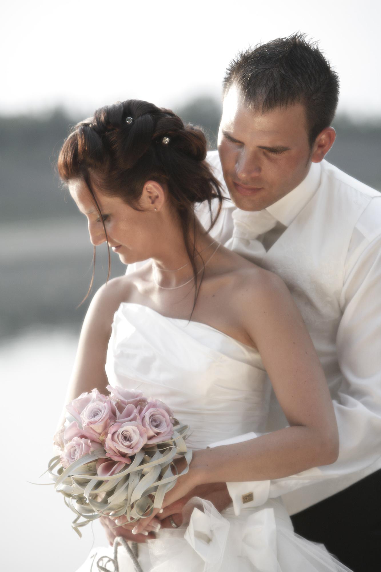 Photo_mariage_Grégory_Smellinckx_109