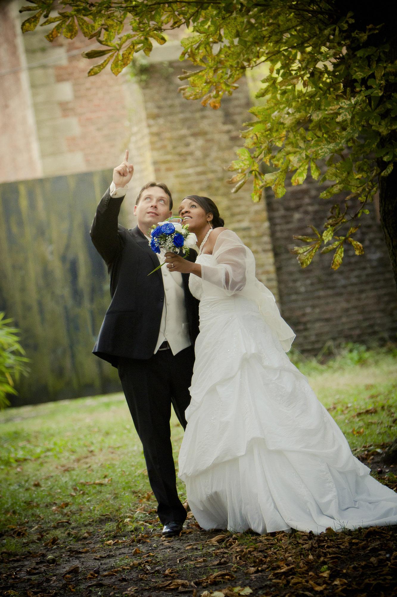 Photographe-mariage-Cambrai