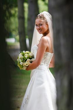 Photographe-mariage-Dunkerque