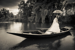 Photo_mariage_Grégory_Smellinckx_126