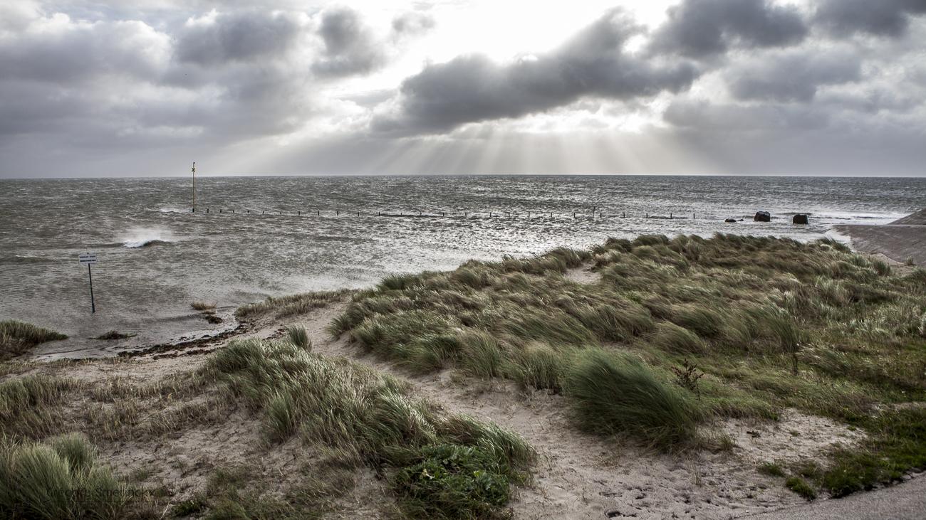 020_Tempête sur l'île de Texel_MG_0452