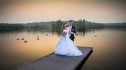 Photo_mariage_Grégory_Smellinckx_135