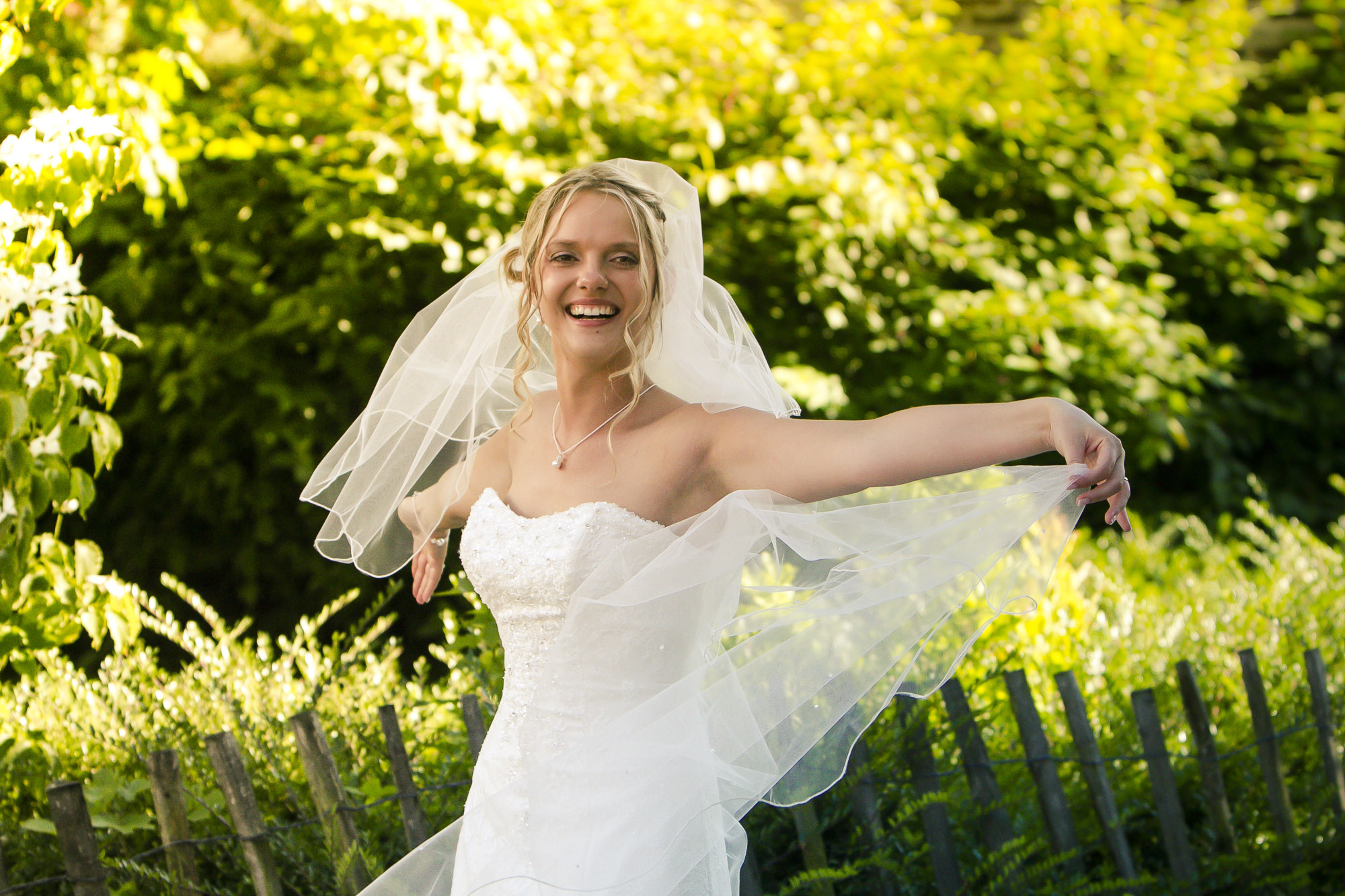 Photo_mariage_Grégory_Smellinckx_118