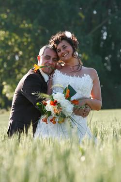 Photographe-mariage-Belgique
