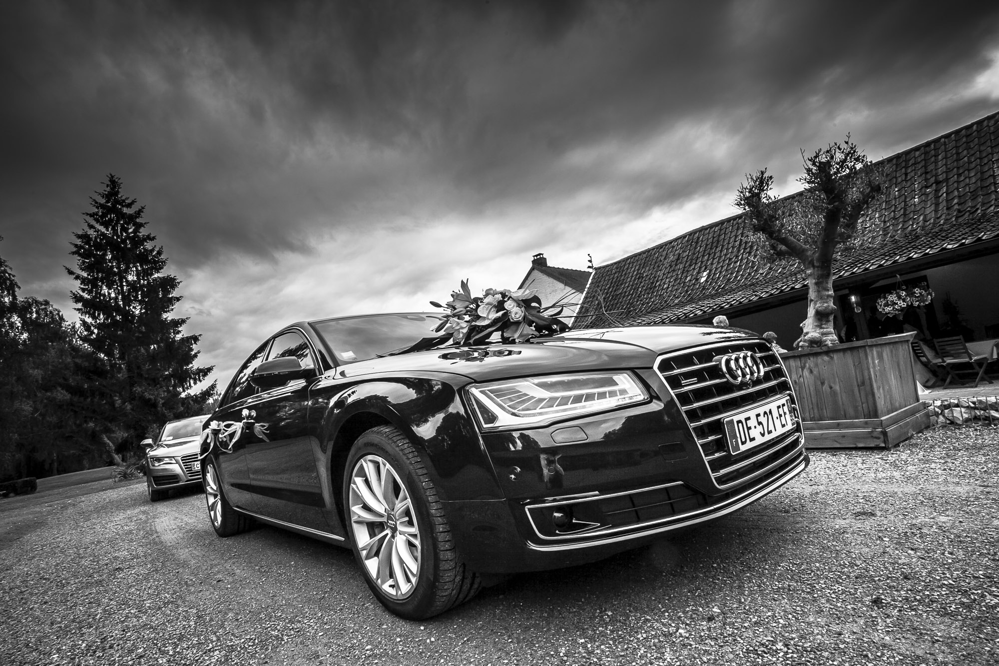 Photo_mariage_Grégory_Smellinckx_138