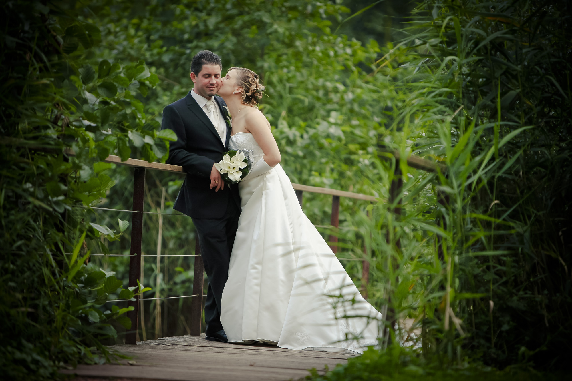 Photographe-mariage-Valenciennes