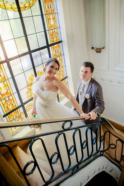 Photo_mariage_Grégory_Smellinckx_122